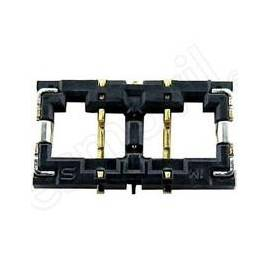 Apple iPhone 6 Conector Fpc bateria
