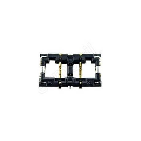 iphone-6-conector-fpc-bateria