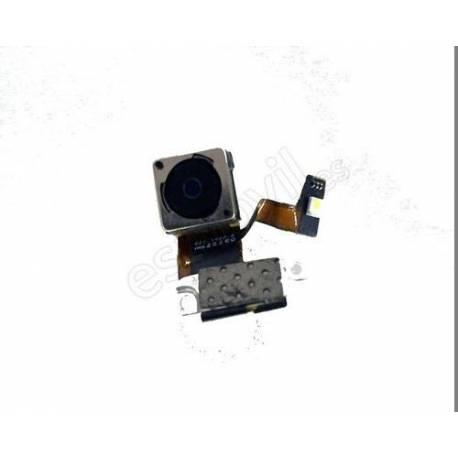 iphone-5-camara-trasera-flash