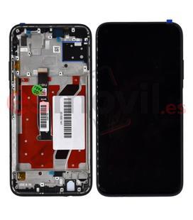 huawei-p40-lite-jny-l01a-jny-l02a-jny-l21a-jny-l22a-jny-l21b-jny-l22b-jny-lx1-pantalla-lcd-tactil-marco-negro-compatible-hq