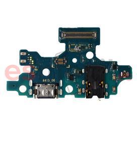 samsung-galaxy-a41-a415f-pcb-de-carga-service-pack-gh96-13379a