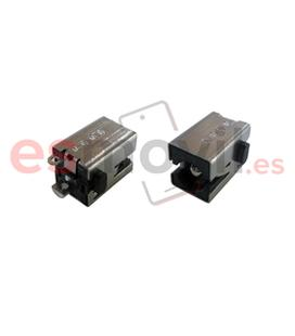 conector-portatil-dc-jack-gn-1504-lenovo-g570-u460-y470-y580-y585-z560-55-x-25mm-compatible