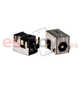 conector-portatil-dc-jack-hp-compaq-nx6100-nx8200-nc6100-nc8200-nw8200-48-x-17-mm-compatible