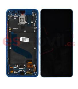 xiaomi-mi-9t-mi-9t-pro-pantalla-lcd-tactil-marco-azul-compatible-sin-funcion-huella