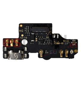 alcatel-1s-2019-5024d-pcb-de-carga-compatible