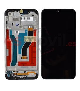 samsung-galaxy-a10s-2019-a107-pantalla-lcd-tactil-marco-negro-gh81-17482a-service-pack-black