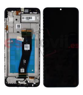 samsung-galaxy-a02s-2020-a025g-m02s-2020-m025-pantalla-lcd-tactil-marco-negro-gh81-20181a-service-pack-black