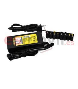 cargador-para-portatil-universal-patona-90w-8-cabezales-185-20v