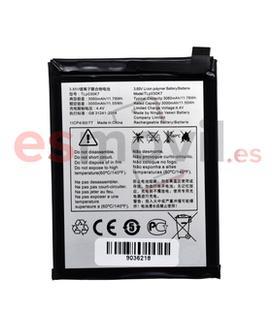 alcatel-1s-2019-5024d-bateria-tlp030k7-3060-mah-compatible