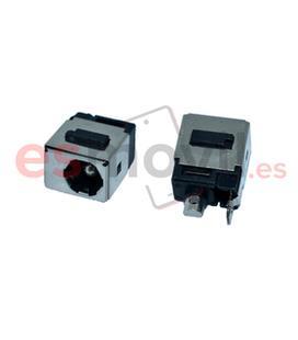 conector-portatil-dc-jack-gn-446-toshiba-l500-55-x-25mm-compatible