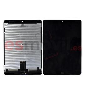 ipad-pro-105-a1701-a1709-pantalla-lcd-tactil-negro-compatible-hq