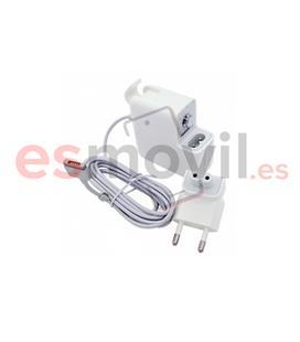 adaptador-macbook-air-magsafe-2-45-w-compatible