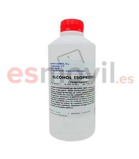 liquido-isopropilico-05l