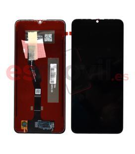 huawei-y6p-honor-9a-moa-lx9n-pantalla-lcd-tactil-negro-compatible-hq