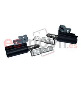 bisagra-portatil-156-dell-xps-15-compatible