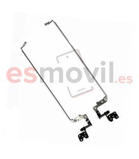 bisagra-portatil-156-toshiba-l50-l55-b-compatible