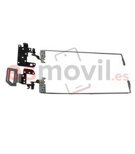 bisagra-portatil-156-acer-aspire-e5-571-e5-571g-v3-572-v3-572