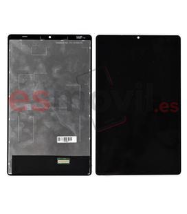 lenovo-tab-m8-tb-8705f-pantalla-lcd-tactil-negro-compatible