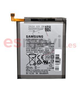 samsung-galaxy-a51-a515f-bateria-eb-ba515aby-bulk