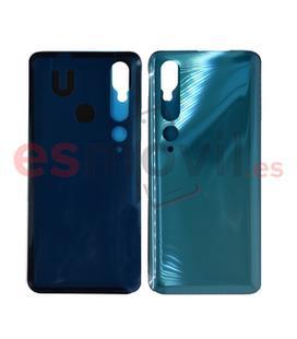 xiaomi-mi-10-tapa-trasera-azul-compatible