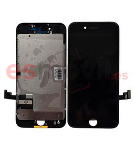 iphone-7-pantalla-lcd-tactil-negro-compatible-hq