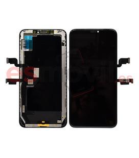 iphone-xs-max-pantalla-lcd-tactil-negro-a2101-compatible-hq-hard-oled
