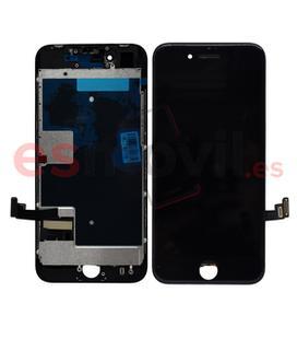 iphone-8-se-2020-pantalla-lcd-tactil-negro-compatible