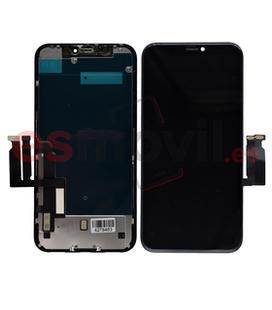 iphone-xr-pantalla-lcd-tactil-negro-a2105-compatible-hq-tft-incell