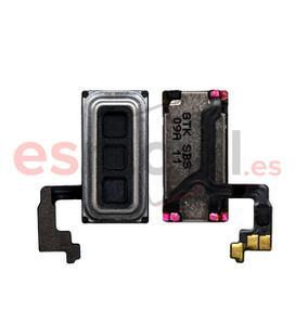huawei-mate-40-pro-noh-nx9-altavoz-auricular-compatible