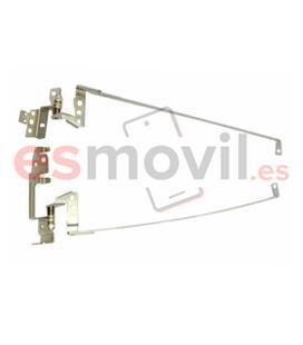 bisagra-portatil-156-lenovo-g570-g575-compatible
