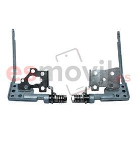 bisagra-portatil-154-lenovo-ibm-lenovo-3000-y510-y520-y530-f51-compatible