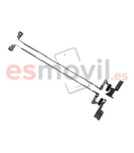bisagra-portatil-156-lenovo-g580-g585-typ-2-compatible