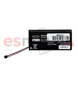 nintendo-switch-bateria-joycon-compatible