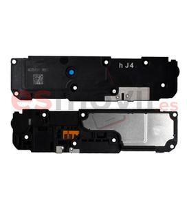 xiaomi-poco-x3-nfc-modulo-altavoz-compatible