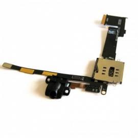 ipad-2-3g-flex-conector-jack-negro-lector-sim