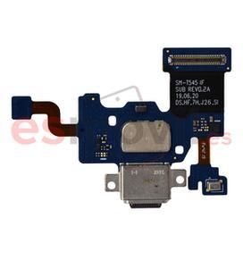 samsung-galaxy-tab-active-pro-t540-t547-pcb-de-carga-compatible