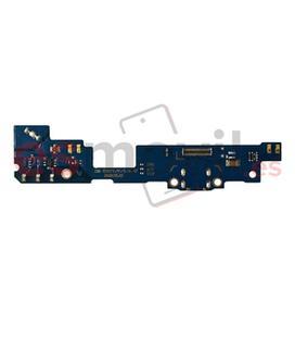 samsung-galaxy-tab-a-80-t387-pcb-de-carga-compatible