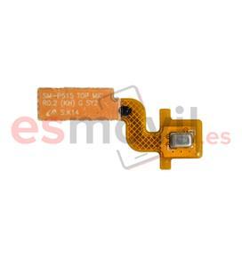 samsung-galaxy-tab-s6-lite-p610-p615-flex-microfono-compatible