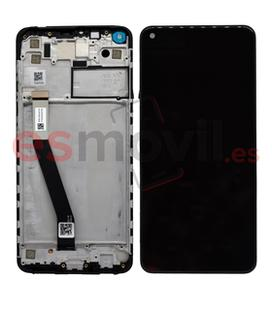 xiaomi-redmi-note-9-pantalla-lcd-tactil-marco-negro-compatible-black-onyx