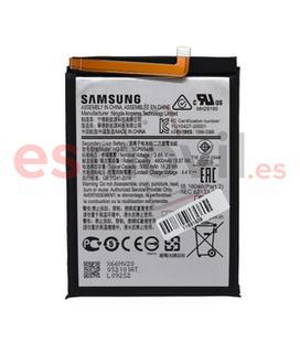 samsung-galaxy-m11-m115-hq-s71-bateria-5000-mah-service-pack