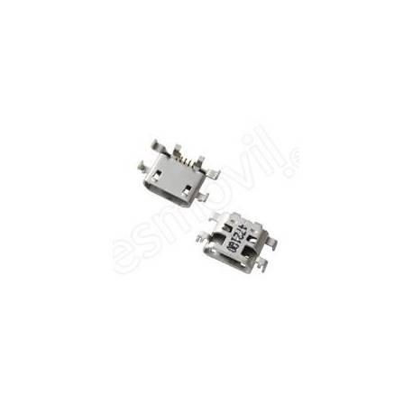sony-xperia-m2-d2302-d2303-d2305-d2306-conector-de-carga