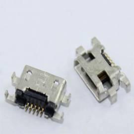 vodafone-smart-prime-6-conector-de-carga