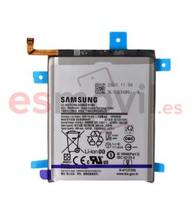 samsung-galaxy-s21-plus-5g-g996-eb-bg996aby-bateria-4800-mah-service-pack