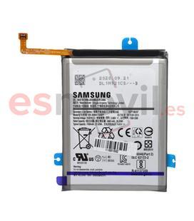samsung-galaxy-m51-m515-eb-bm415aby-bateria-7000-mah-service-pack