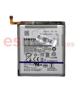 samsung-galaxy-a51-5g-a516-eb-ba516aby-bateria-4500-mah-service-pack