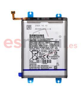 samsung-galaxy-a12-2020-a125-a21s-a217-eb-ba217aby-bateria-5000-mah-service-pack
