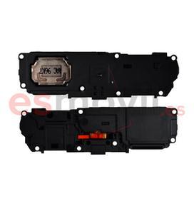 huawei-p40-lite-e-y7part-l29art-l28-modulo-altavoz-compatible