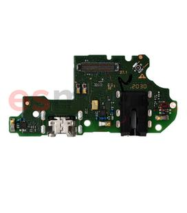 huawei-p-smart-2019-pot-l21-pot-lx1-pcb-de-carga-02351urc-service-pack