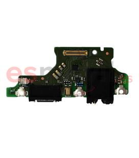 huawei-p40-lite-5g-cnd-n29a-pcb-de-carga-compatible