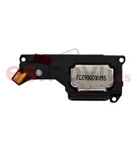 huawei-p-smart-2021-ppa-l22b-y7a-modulo-altavoz-compatible